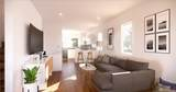 12524 15th Ave - Photo 4