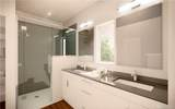 12522 15th (Lot #12) Ave - Photo 4