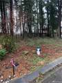 5428 Canvasback Rd - Photo 12