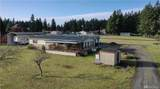 20414 46th Ave - Photo 18
