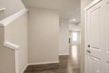 17909 Mill Valley Rd - Photo 2