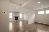 17909 Mill Valley Rd - Photo 3