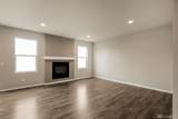 17909 Mill Valley Rd - Photo 4