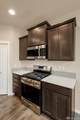 17909 Mill Valley Rd - Photo 10