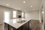 17909 Mill Valley Rd - Photo 11
