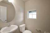 17909 Mill Valley Rd - Photo 12