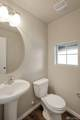 17909 Mill Valley Rd - Photo 13