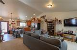 1311 Watt Canyon Rd - Photo 7