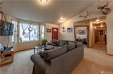 1311 Watt Canyon Rd - Photo 9