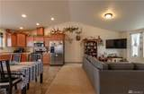 1311 Watt Canyon Rd - Photo 11