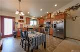 1311 Watt Canyon Rd - Photo 12
