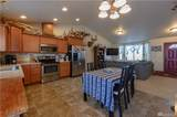 1311 Watt Canyon Rd - Photo 13