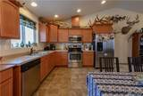 1311 Watt Canyon Rd - Photo 14