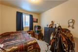 1311 Watt Canyon Rd - Photo 21