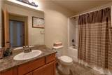 1311 Watt Canyon Rd - Photo 22