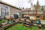4709 82nd Ave Ct - Photo 30