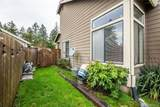 4709 82nd Ave Ct - Photo 33