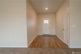 807 8th Ave - Photo 7