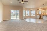 807 8th Ave - Photo 8