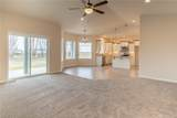 807 8th Ave - Photo 10