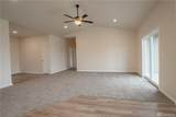 807 8th Ave - Photo 11