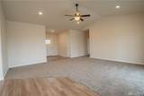 807 8th Ave - Photo 12