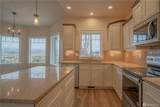 807 8th Ave - Photo 14