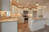 807 8th Ave - Photo 16