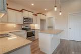 807 8th Ave - Photo 17
