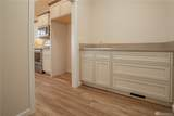 807 8th Ave - Photo 18