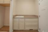 807 8th Ave - Photo 19