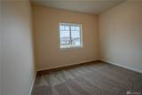 807 8th Ave - Photo 20
