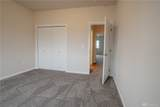 807 8th Ave - Photo 22