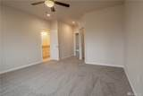 807 8th Ave - Photo 23