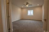 807 8th Ave - Photo 24
