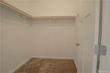 807 8th Ave - Photo 25