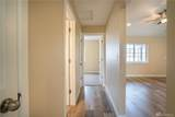710 8th Ave - Photo 17