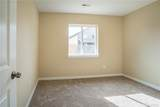 710 8th Ave - Photo 18
