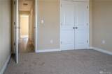 710 8th Ave - Photo 24