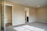 710 8th Ave - Photo 26