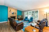 14117 57th Ave - Photo 3