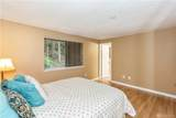 14117 57th Ave - Photo 9