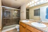 14117 57th Ave - Photo 10
