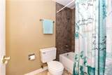 14117 57th Ave - Photo 11