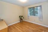 14117 57th Ave - Photo 13