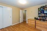 14117 57th Ave - Photo 14