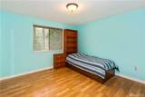 14117 57th Ave - Photo 15
