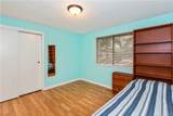 14117 57th Ave - Photo 16