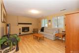 14117 57th Ave - Photo 18