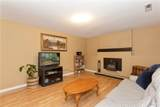 14117 57th Ave - Photo 19
